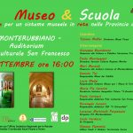 Locandina-seminario-3