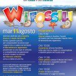 montefalcone_wifossili_11agosto-01